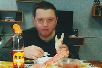 За привилегии участнику массового убийства Цеповязу-крабоеду поплатится экс-руководство колонии в Приамурье