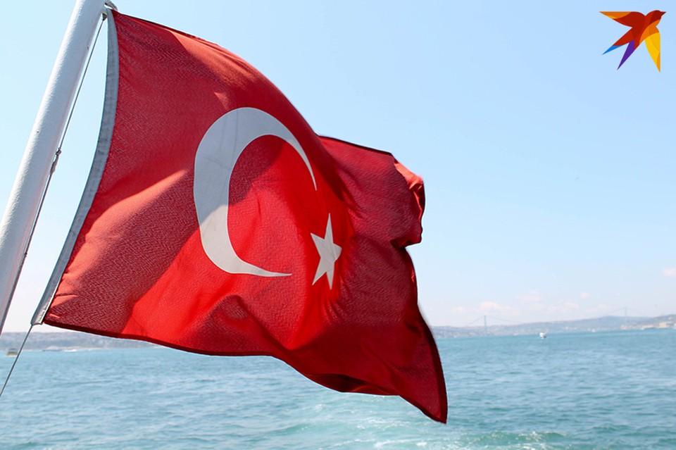Угрозы жизни белорусского дипломата в Турции нет.