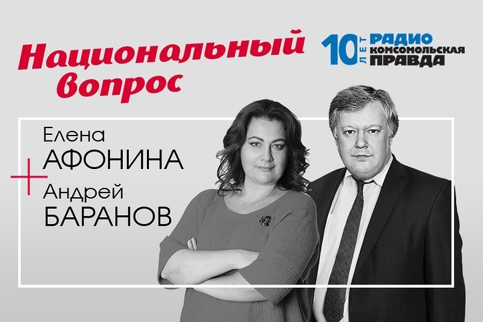 Бегство экс-президента. Где сейчас прячется Порошенко и когда русский язык может вернуться на Украину