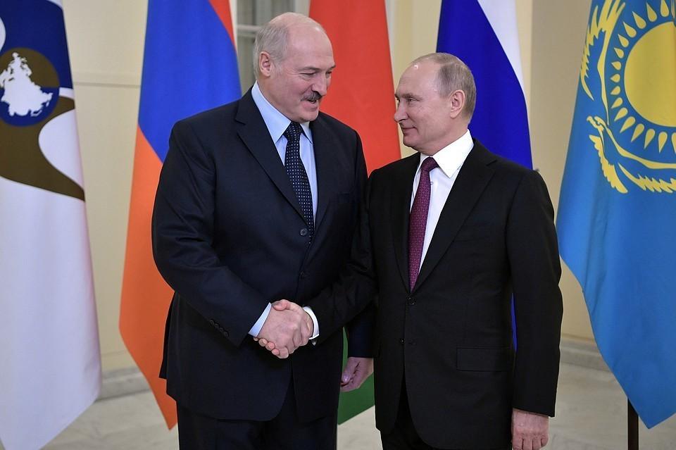 Минск и Москва готовы подписать документ по отмене роуминга в начале сентября этого года