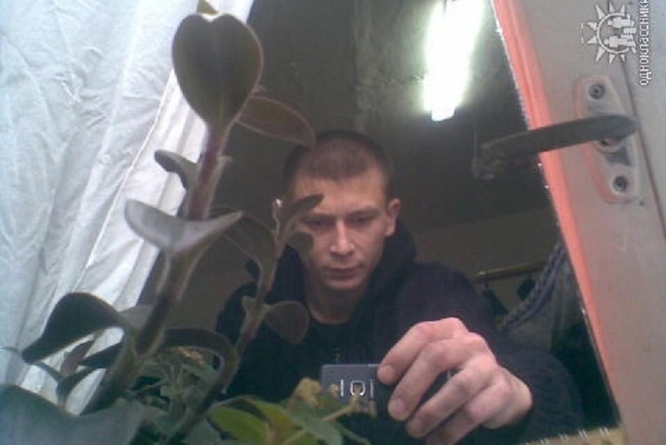 Руслан Бакиев свободно пользовался телефоном в колонии, теперь он за это поплатился