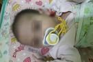 Подозреваемый в убийстве 9-месячной девочки в Казани бил ее на глазах малолетнего брата