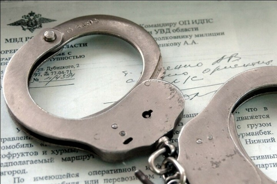 На Кубани ищут троих кавказцев, которых подозревают в изнасиловании туристки из Омска