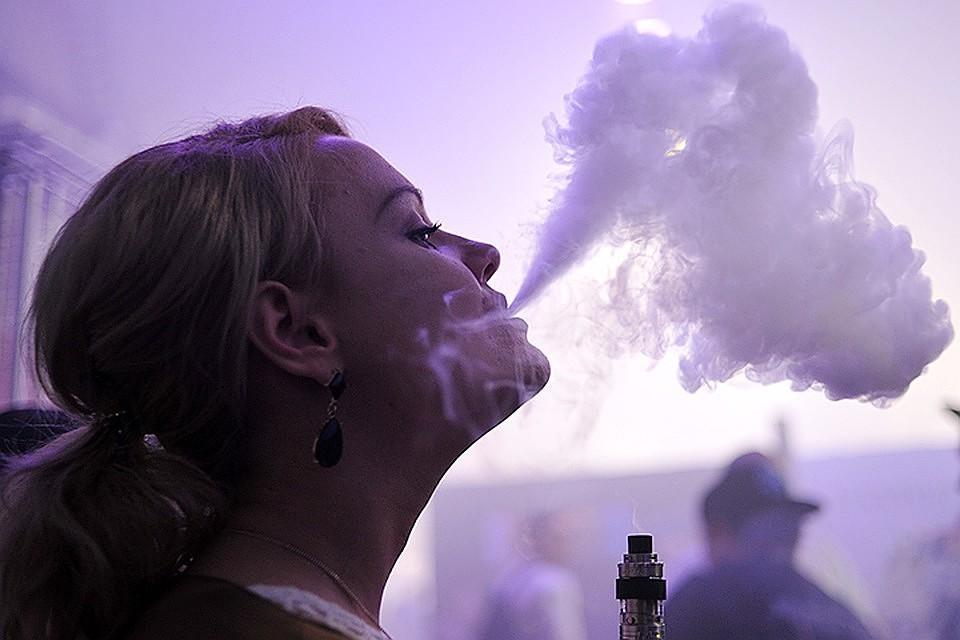 Медики пытаются выяснить, какие именно смеси курили пострадавшие