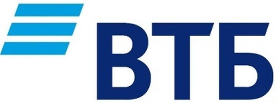 втб банк ипотека без первоначального взноса условия займы онлайн на электронный кошелек с паспортом и снилс
