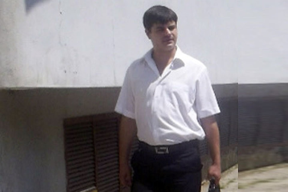 Адвокат, сбивший в Кишиневе четырех человек на «зебре» и отделавшийся штрафом: «Я — достойный человек, а не тварь, и получил по максимуму!»