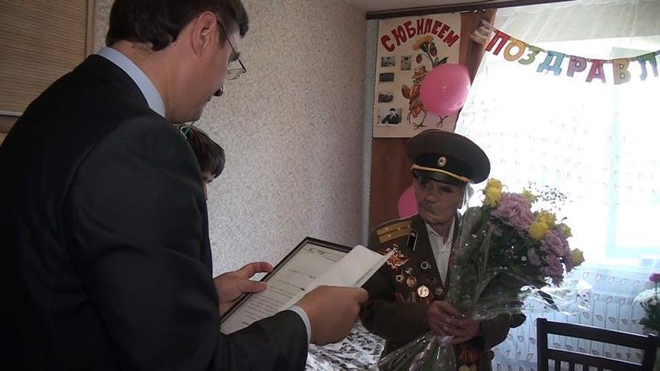Каспий банк кредиты онлайн заявка караганда