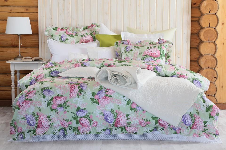 Картинки по запросу Профессиональный пошив постельного белья для отелей и гостиниц – лучший выбор