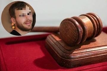 Полицейский, склонивший 17-летнюю волейболистку к сексу в Анапе, не чист перед законом