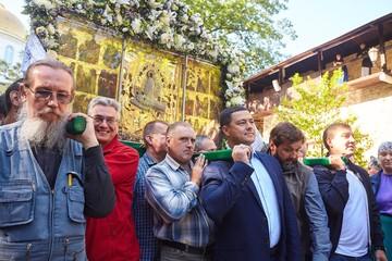 Журналисты о событиях недели в Псковской области: Запасаемся попкорном