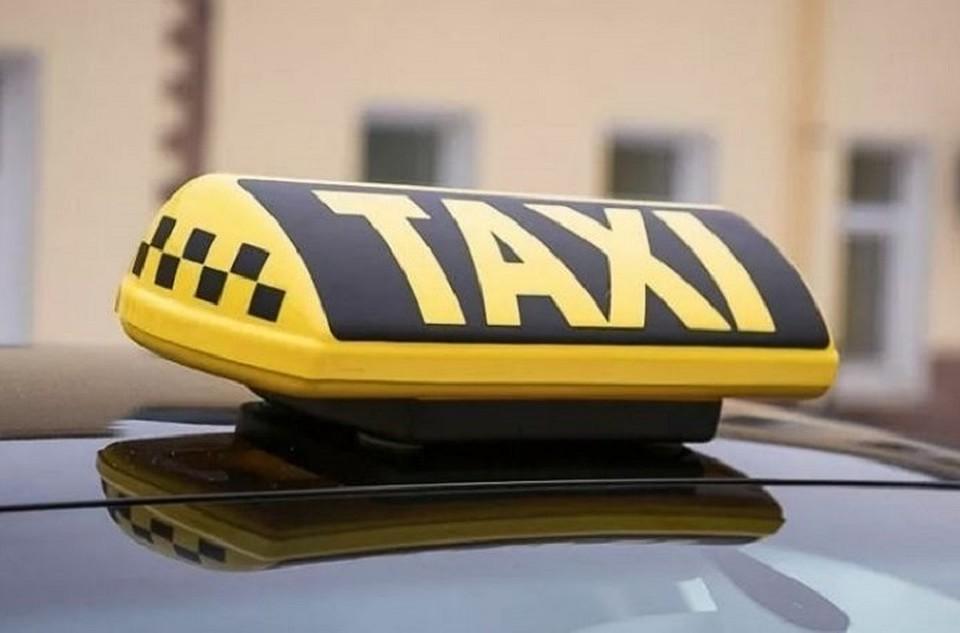 Кишиневское такси подорожало