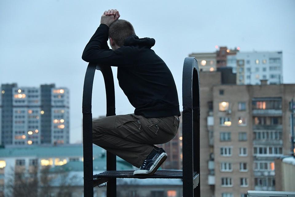 Картинки по запросу подростковый суицид