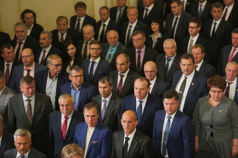 Градозащитница Анна Давыдова выступила против переселения чиновников из Нижегородского кремля