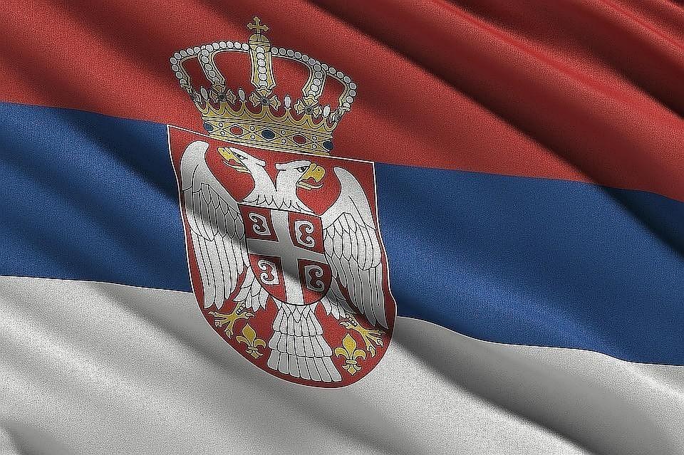 Сербский политик объяснил, почему Белград не признаёт Крым российским