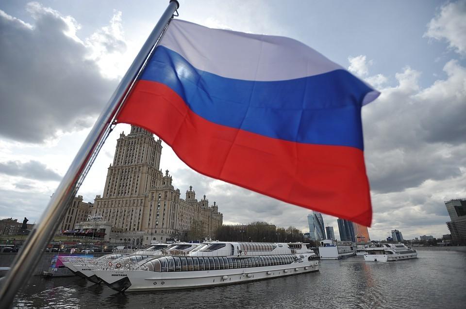 Украина стала реже уведомлять Москву о расторжении двусторонних отношений
