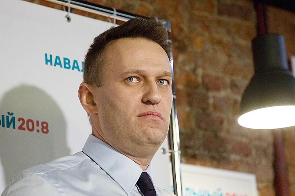 Навальный взял билеты до Хельсинки, а оттуда, вероятно, полетит в США