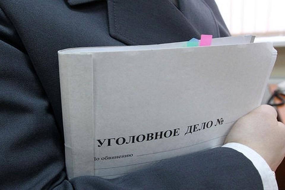 Генпрокуратуру Молдовы просят ласково: Откройте уголовные дела на Лянкэ, Лазэра и Дрэгуцану