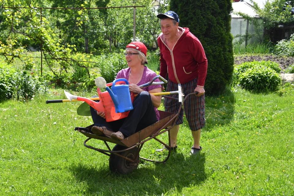 С 16 сентября в силу вступают важные для садоводов поправки