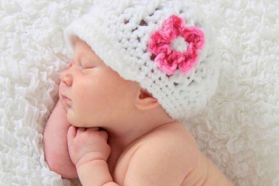 Дочь Рождественского впервые стала мамой в 49 лет. Фото: instagram.com/katyarozhdest/