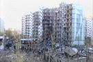 «Мы до сих пор вздрагиваем от резких звуков»: 20 лет со дня страшного теракта в Волгодонске