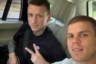 Смогут ли Кокорин и Мамаев выезжать за границу