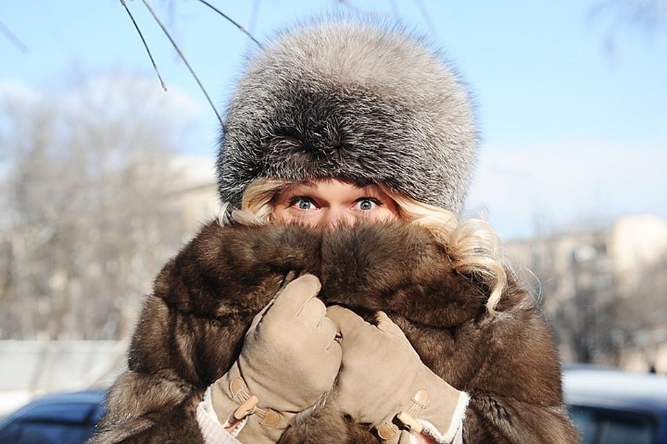 Синоптики рассказали, какая будет предстоящая зима