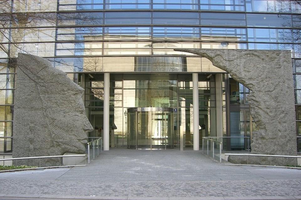 Ученые из института Макса Планка провели исследования древних захоронений. Фото http://wikiredia.ru/wiki