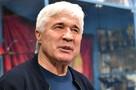 Евгений Ловчев: В «Зенит» вложили как в три «Бенфики»