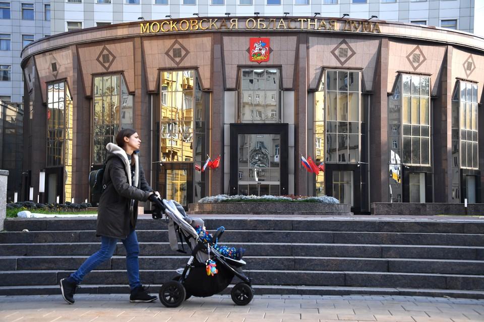 В прогнозе социально-экономического развития РФ говорится, что страна выйдет на естественный прирост населения.