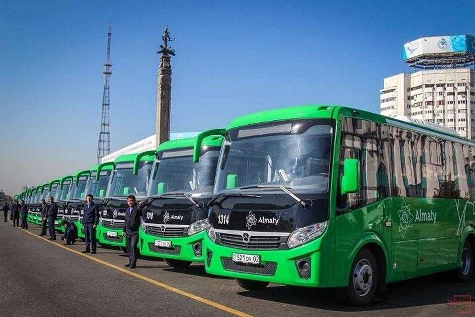 Таким образом транспортная компания поясняет, что пока показатели оплаты не изменятся — не увеличится и количество автобусов.