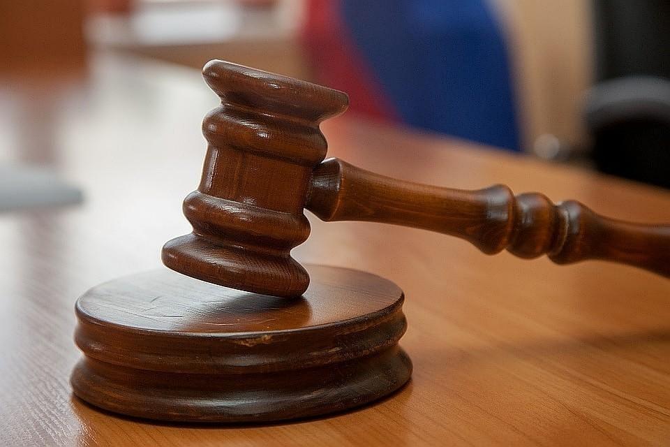 Забил до смерти стулом: Житель Бурятии убил своего приятеля во время ссоры