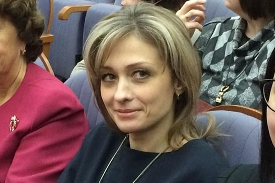 Евгения Исаенкова шантажировала Кулакова тем, что разрушит его семью.