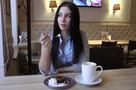 Дневник бариста: «Тараканы ползают по пачкам с кофе»
