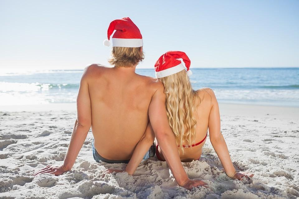 Почти четверть потенциальных путешественников еще не уверены, получится ли вообще уехать куда-нибудь на Новый год.