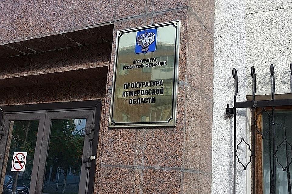 взять кредит наличными в дзержинске нижегородской