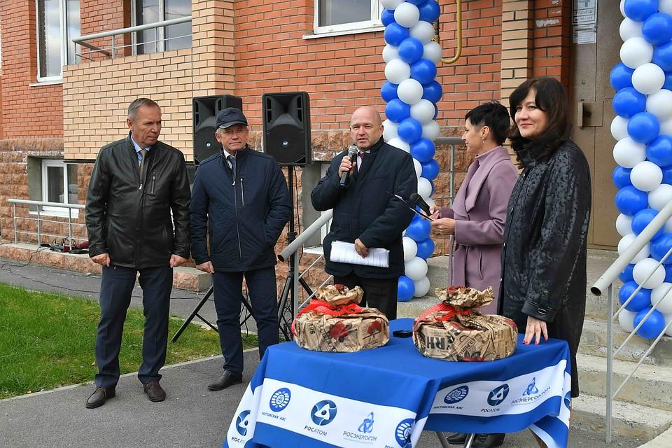 Получить кредит в ВТБ в Волгодонске просто как под залог, так и без него.