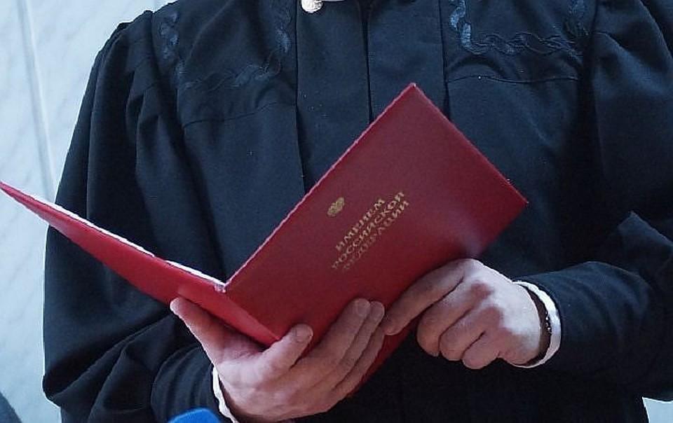 Молодой человек стал фигурантом сразу двух уголовных дел.