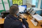 Мошенничество вызывает зависимость: дистанционные мошенники украли у кировчан 105 миллионов рублей