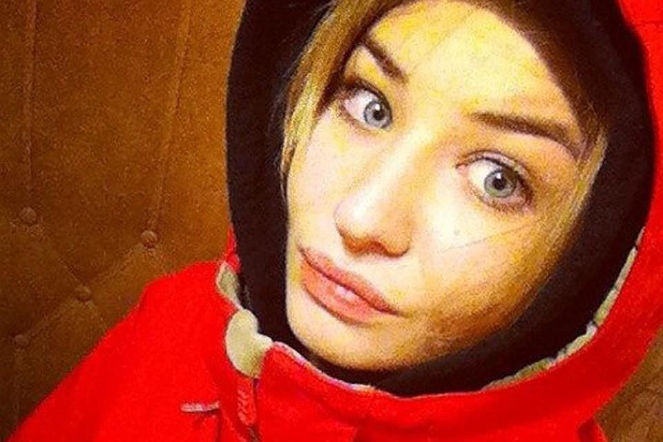 Владельца дома с иконами на улице Нижегородской проверили на причастность к убийству Марии Гликиной
