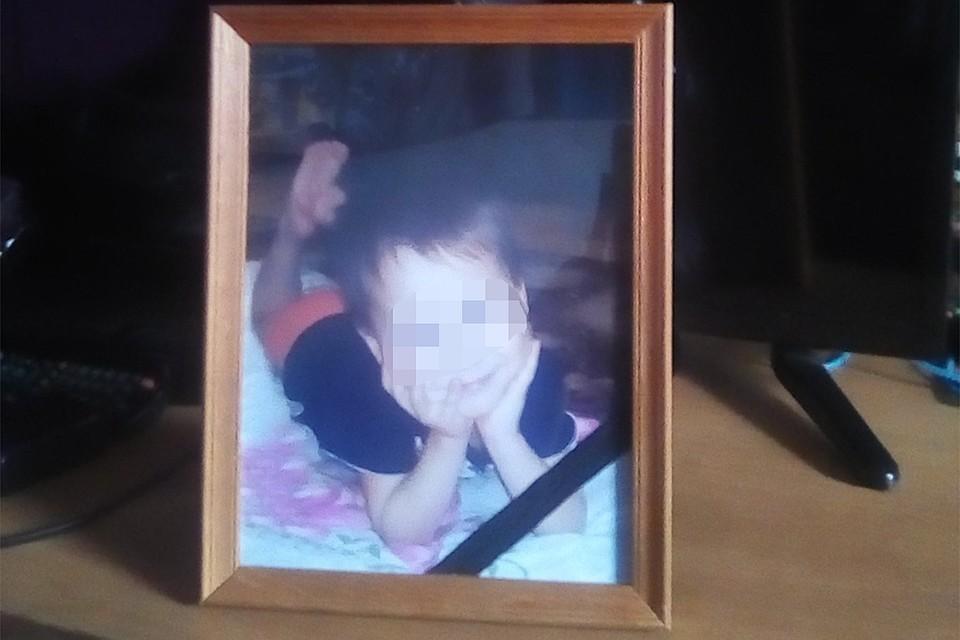 В момент страшной трагедии мальчик находился в селе Буйское. Фото: vk.com/overhear_yrchym
