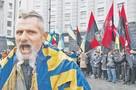 Почему Украина стала страной-лузером