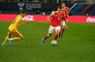 Обзор матча Россия - Бельгия 16 ноября 2019: Счет, голы, статистика игроков