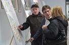 Жителей Сыктывкара приглашают на публичное обсуждение бюджета города
