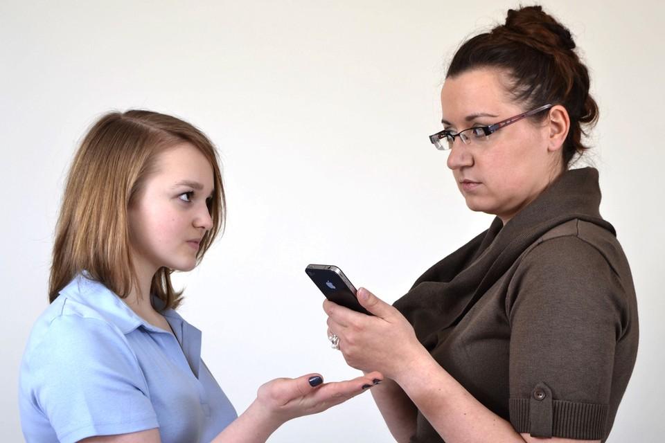 Чаще всего эта липа распространяется через соцсети и родительские чаты в ватсапе.