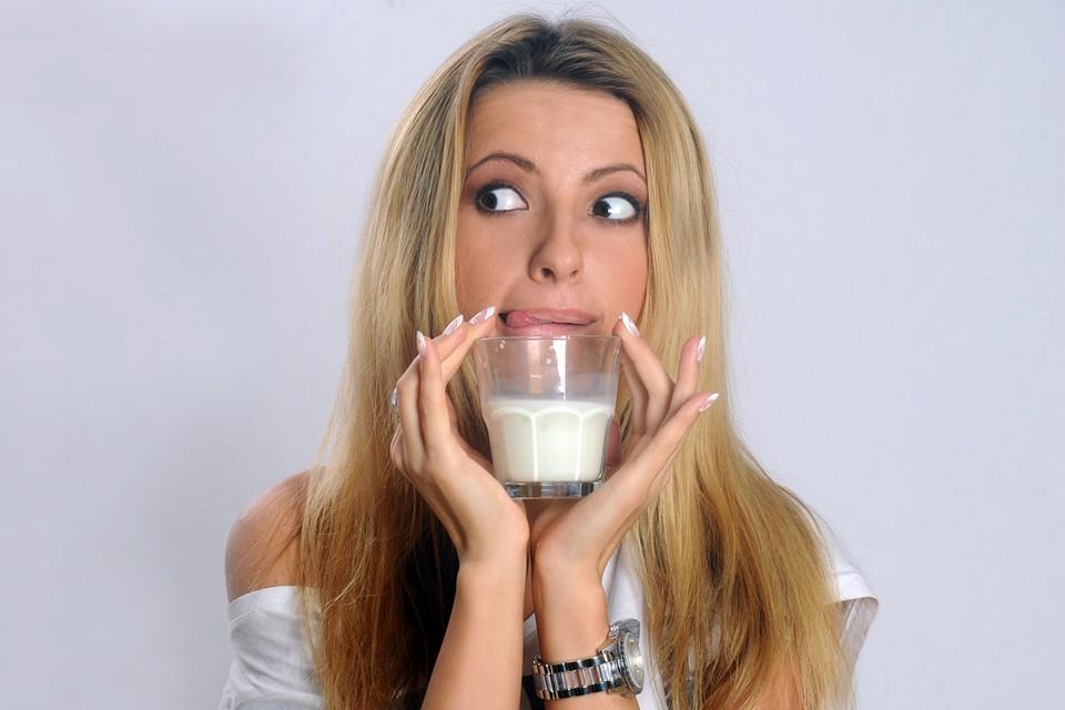 Попытки прикрыть лавочки по производству поддельных молока, кефира или детского питания сталкиваются с ожесточенным сопротивлением