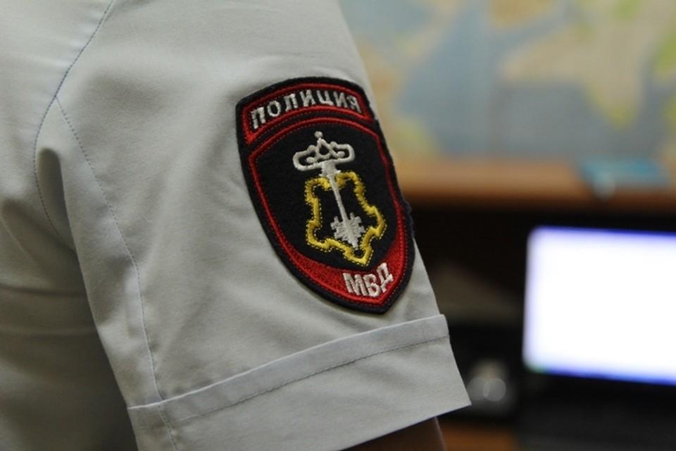 В Иркутской области произошла серия налетов на магазины