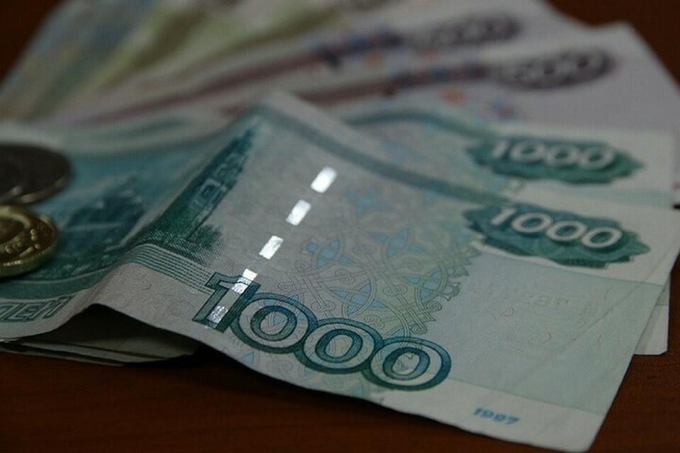 В Анапе с мужчины взыскали 3 миллиона рублей за причинение смерти