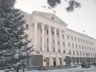 Депутаты Хабаровской городской думы - о прошлом, настоящем и будущем