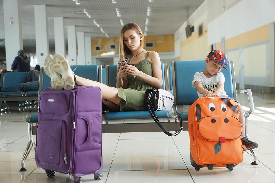 С 28 декабря вырастут максимальные размеры компенсаций за вред, причиненный пассажирам международных авиарейсов.