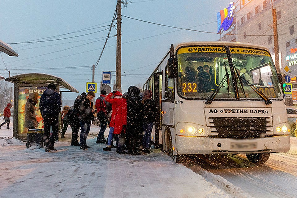 Стоимость проезда в Улан-Удэ может подняться до 28 рублей.